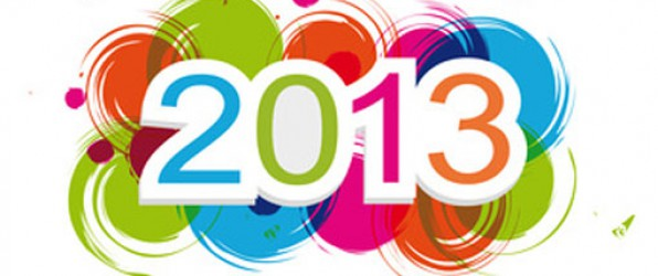 Retail and eCommerce – Predictions 2013