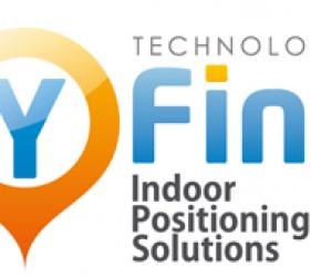 YFind Launches Shopper Analytics Dashboard