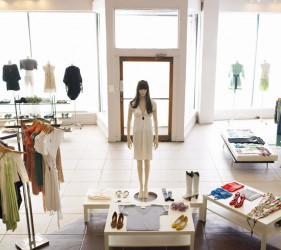 Shopular gets $6.4M from Sequoia to help save brick-and-mortar retail