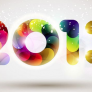 Predictions from Mobile Developers for 2013