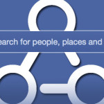 Facebook Graph Search & Local SEO