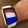 1 Week met de Apple Watch in Nederland