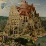 From Babel to Blockhain