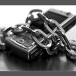 Technologie voor vrijheid of controle?